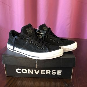 Converse - All Star Madison Low Top - 7 - NWT!